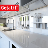Getalit worksurfaces